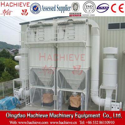 活性炭废气除味设备